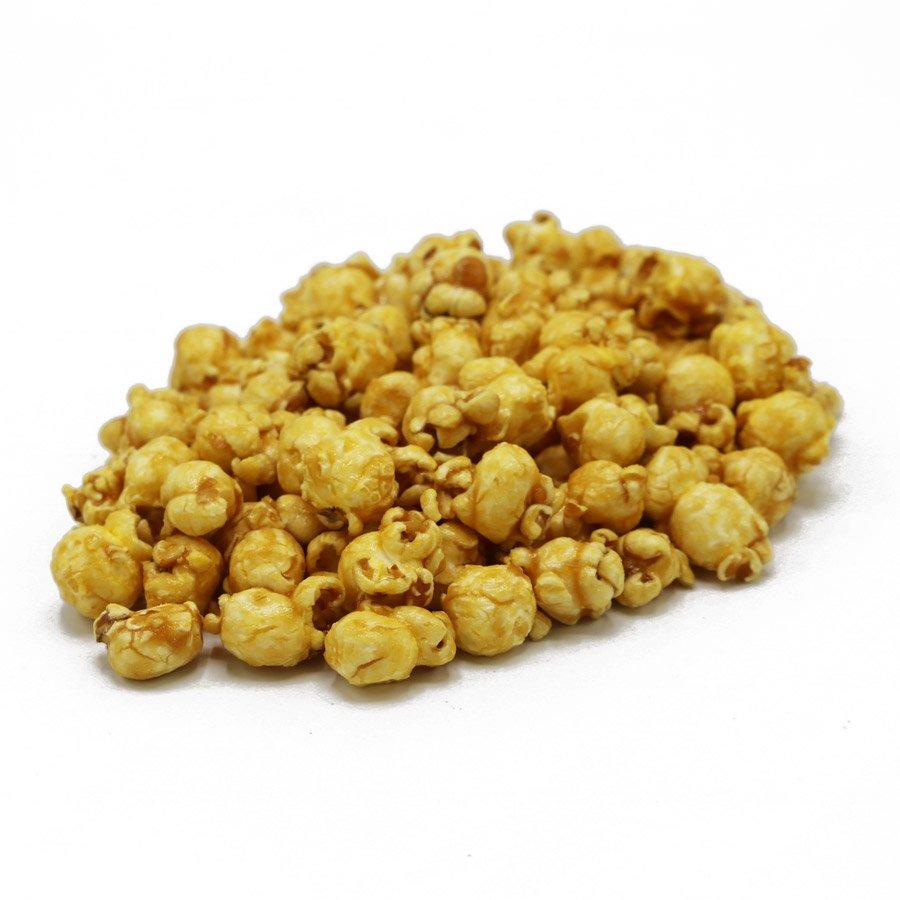 Caramel Corn – Packaged, 48 – 3.75oz Bags