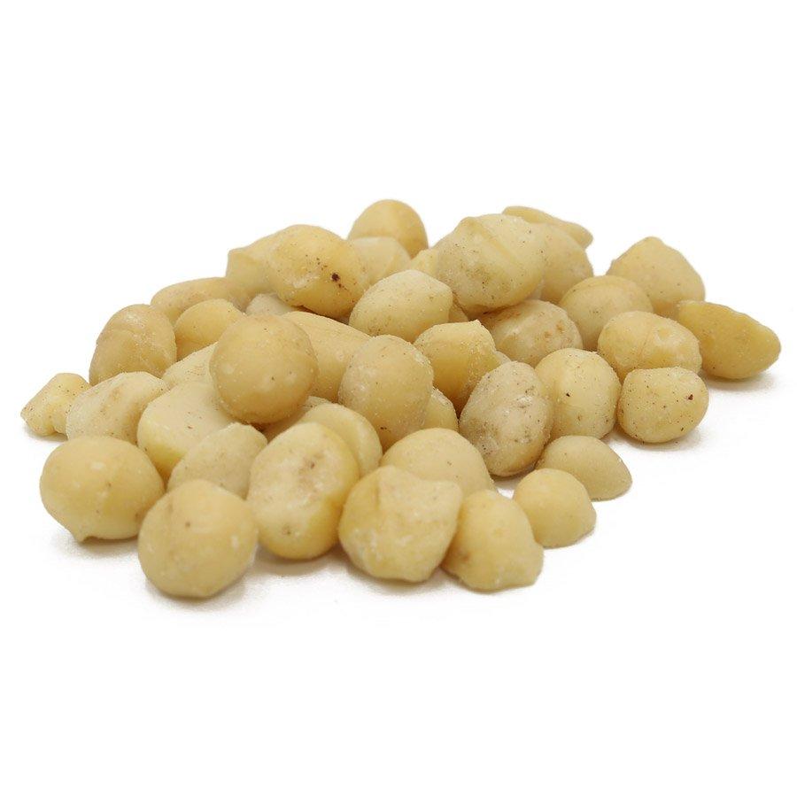 Macadamia Nut – Style 2, Raw