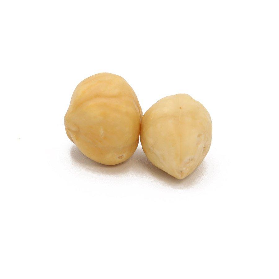 Unsalted Bulk Filbert Nuts