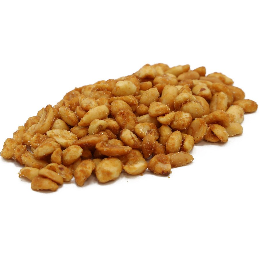 Honey Peanut Butter Stock