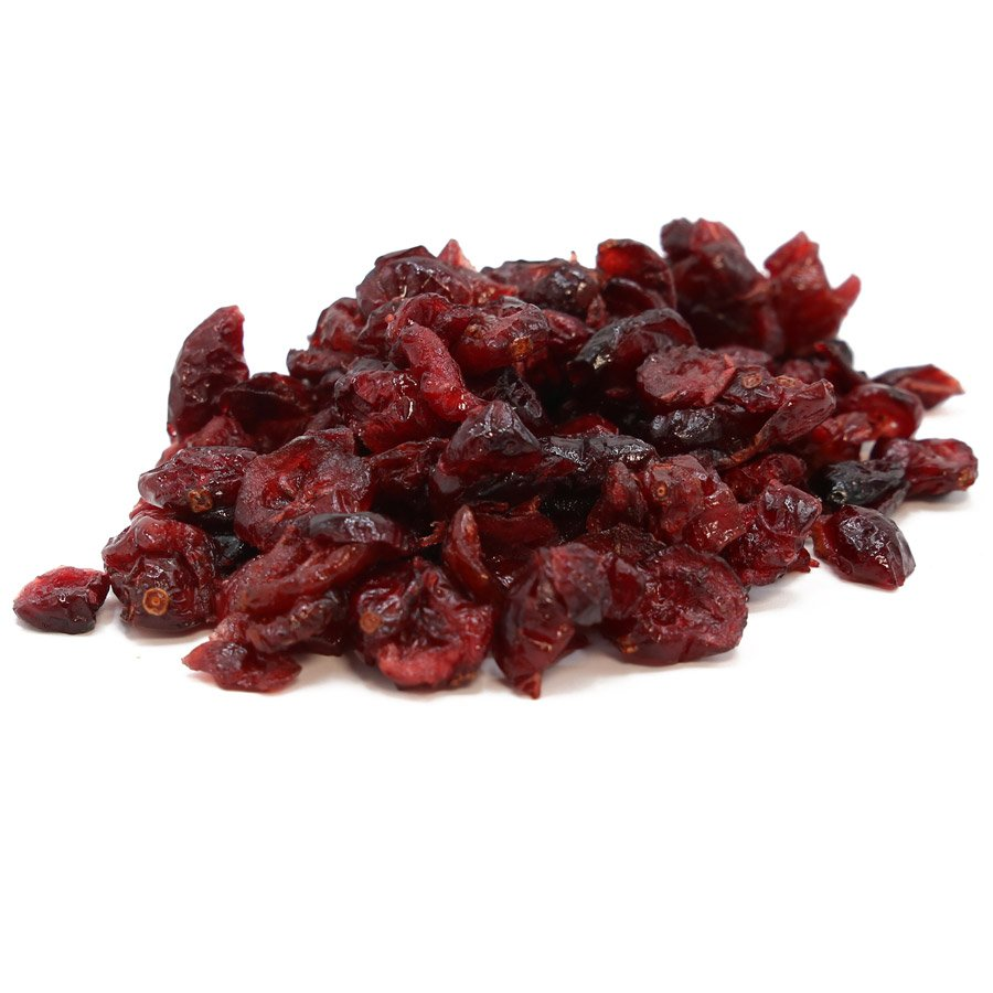 Cranberries, Craisins