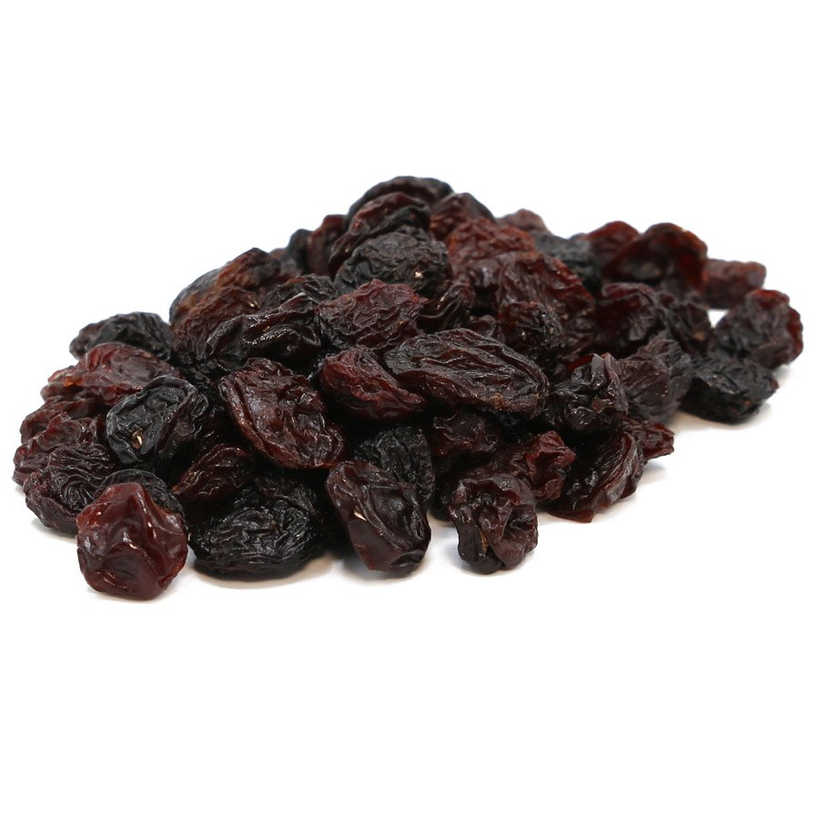 Wholesale Dried Cherries
