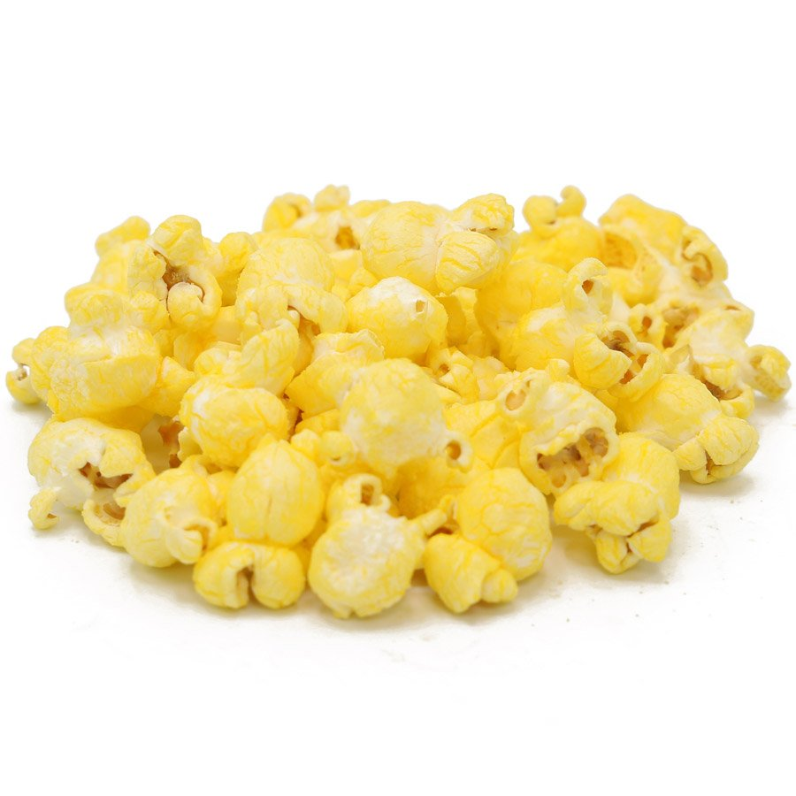 """Theatre Style"" Popcorn"