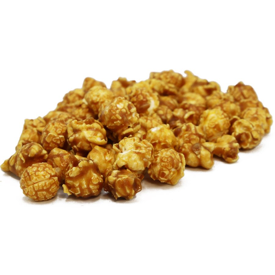Caramel Corn – Packaged, 48 – 3.75oz Bags