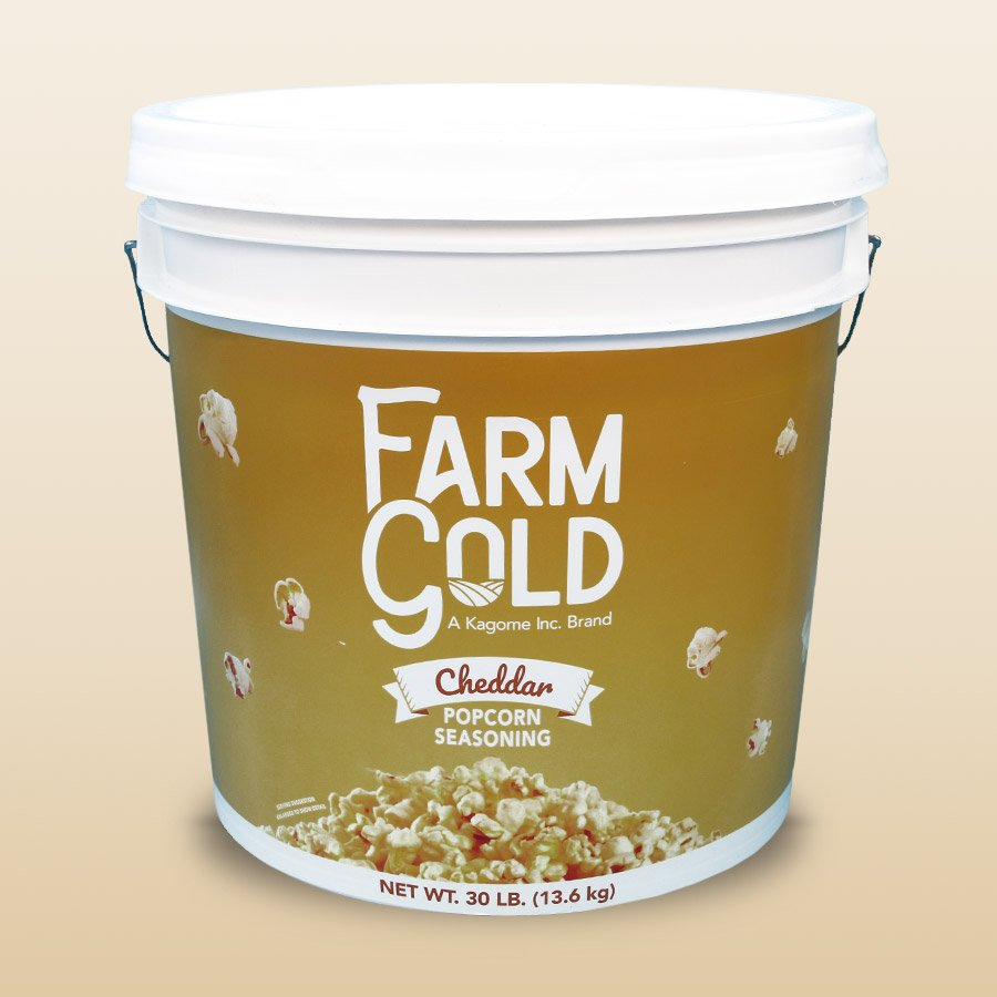 Farm Gold Cheese