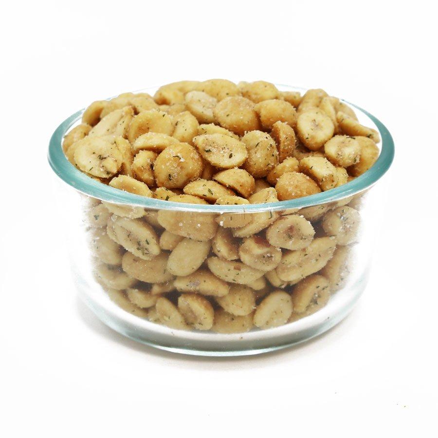 Bulk Dill Pickle Peanuts