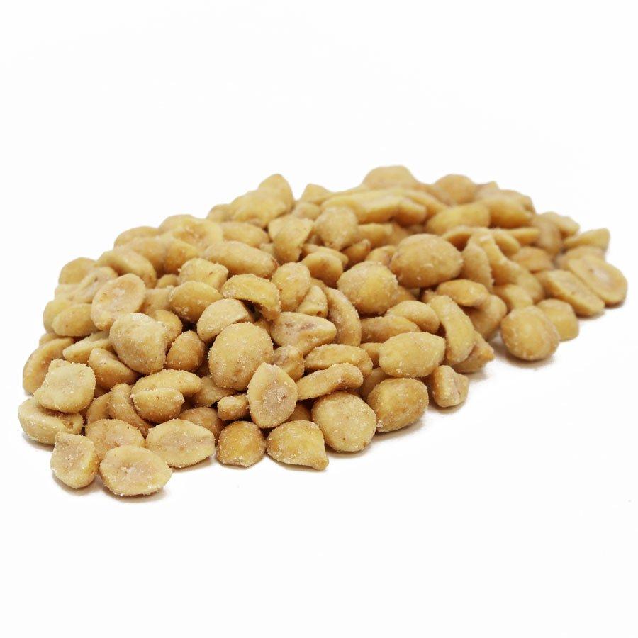Wholesale Smoked Mozzarella Peanuts